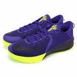 NIKE 男 NIKE ZOOM KOBE VENOMENON 6 EP 籃球鞋- 897657500