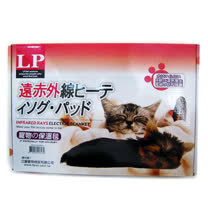 LovePet樂寶<br>寵物專用電熱毯