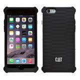CAT ACTIVE URBAN™ iPhone 6 / 6s RUGGED CASE 專業防摔抗震保護殼