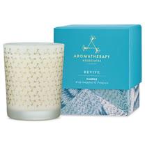 【AA】明煥香薰蠟燭 (Aromatherapy Associates)
