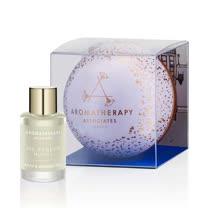 【AA】舒肌時光球 (Aromatherapy Associates)