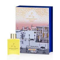 【AA】唯我時光玫瑰寶盒 (Aromatherapy Associates)