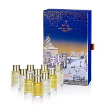 【AA】極致身心寶靈盒 (Aromatherapy Associates)