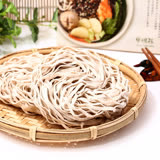 (團購)【卓明谷】木耳麵 3包