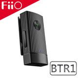 FiiO BTR1 獨立DAC解碼隨身無線藍牙音樂接收器
