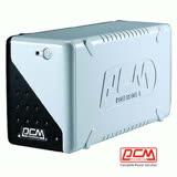 科風 UPS-WAR-500A 在線互動式不斷電系統