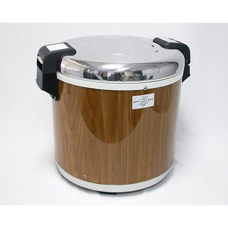 牛88 營業用保溫飯鍋JH-8050