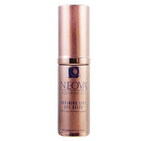 Neova妮歐瓦 CO-Q10極致胜肽眼霜15ml