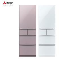 『MITSUBISHI 』☆三菱  455L 五門變頻 電冰箱 MR-BC46Z