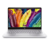 HP Pavilion14-bf149TX 時尚金 輕薄家用筆電 (i5-8250U/4G/940MX-2GB/256GB SSD+1TB/W10/FHD)