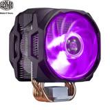 Cooler Master MA610P RGB CPU塔型散熱器