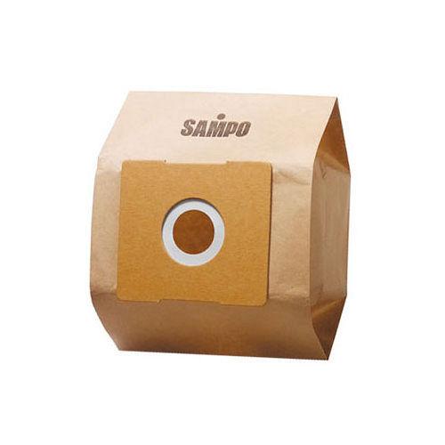 『SAMPO 』☆聲寶吸塵器集塵紙袋 EC-11HB (2盒/10入裝)