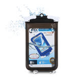 原裝進口 UFixPack 6吋以下智慧型手機防水袋