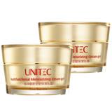 【買1送1】UNITEC彤妍 海洋膠原全能保濕乳霜50g