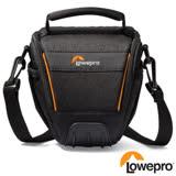 Lowepro 羅普 Adventura TLZ 20 II 三角背包 槍型 相機包 (公司貨)