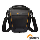 Lowepro 羅普 Adventura TLZ 30 II 三角背包 槍型 相機包 (公司貨)