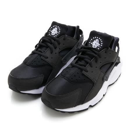 【女生慢跑鞋】Nike Air Huarache