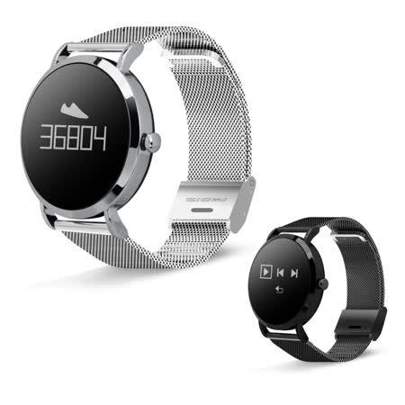 JSmax SB-CV08 智慧健康管理運動手環(血壓、心率、運動)