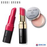 【原廠直營】BOBBI BROWN 芭比波朗 冬季精萃修護唇膏組
