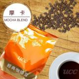 [日本UCC] 摩卡 MOCHA BLEND 450g 香醇研磨咖啡豆