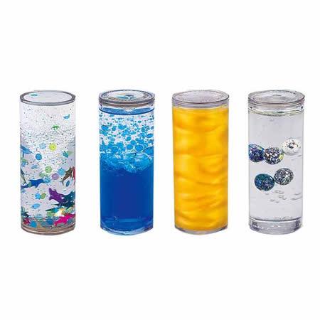【華森葳兒童教玩具】科學教具系列-液體觀察棒 N8-LM615