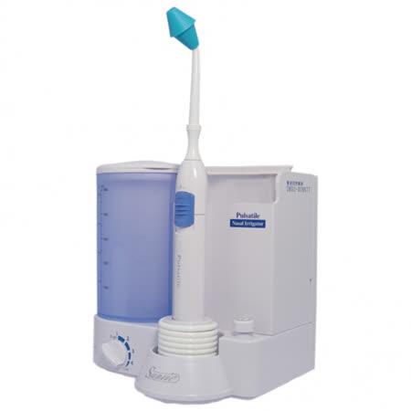 【善鼻】脈動式洗鼻器 SH901 (個