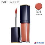 【官方直營】Estee Lauder 雅詩蘭黛 絕對慾望奢華美唇露-絲絨霧感 # 301 芭蕾玫瑰