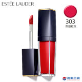 Estee Lauder 雅詩蘭黛 絕對慾望奢華美唇露 303烈焰紅玫
