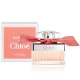 Chloe 玫瑰女性淡香水(30ml)
