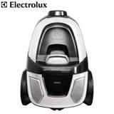 Electrolux 伊萊克斯 極靜輕量除蟎吸塵器 ZAP9940-附渦輪除塵蟎吸頭+布質專用小渦輪毛刷+兩用地板吸頭+二合一吸頭+沙發小吸頭+軟管+金屬伸縮管