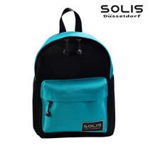 SOLIS 客製化系列 幼幼包基本款