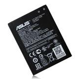 華碩 ASUS ZenFone GO ZC500TG Z00VD 5吋 手機原廠電池(平輸密封包裝)C11P1506