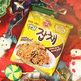 【Lotte】巧克力蝦味鮮