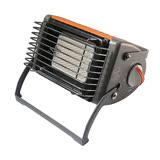 KOVEA CUPID攜帶式紅外線陶瓷瓦斯取暖爐KGH-1203