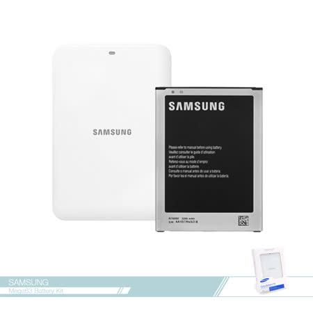 Samsung三星Galaxy Mega6.3 i9200 原廠電池+原廠座充 套裝組【韓國製/全新盒裝】