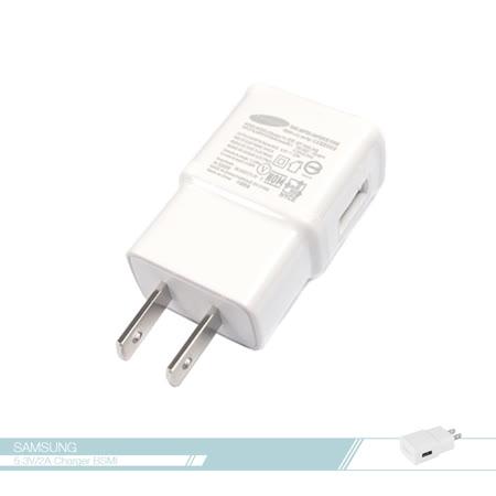 Samsung三星 Galaxy 原廠 5.3V/ 2A Note3 USB旅行充電器【BSMI認證】