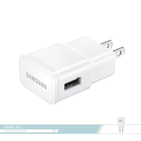 Samsung三星 Galaxy 原廠9V快充 USB旅行充電器【BSMI認證】