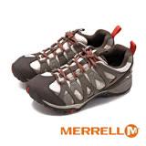 MERRELL SIREN HEX Q2 GORE-TEX多功能防水運動 女鞋-棕(另有黑)