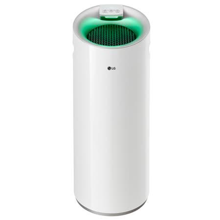 LG 空氣清淨機超淨化大白PS-W309WI