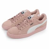 PUMA 女 SUEDE CLASSIC WNS 經典復古鞋- 35546267