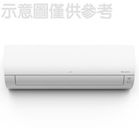【吸塵器】LG VR64702LVM