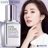 【原廠直營】Estee Lauder 雅詩蘭黛 Pro極速緊緻肌密全能精華50ml