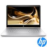 HP Pavilion x360 Convertible 14-ba156TX 翻轉平板筆電 (i7-8550U/8G/MX130/1TB + M.2 128G SSD/W10)