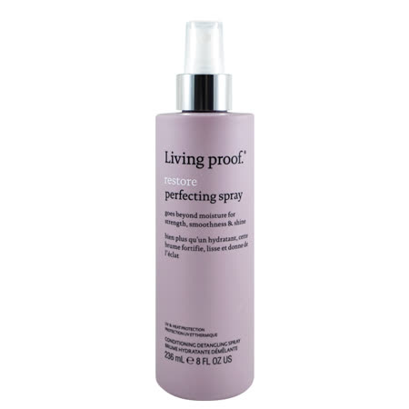 Living Proof 还原6号 抗纠结喷雾 236ml Restore Perfecting Spray