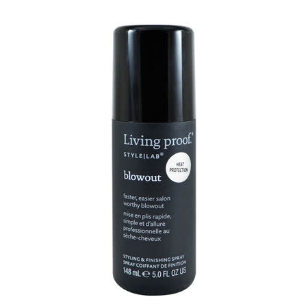 Living Proof 吹风整发喷雾 148ml Style Lab Blowout