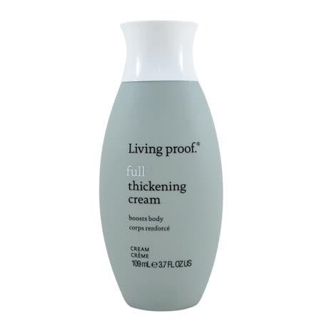 Living Proof 蓬松4号 丰盈乳 109ml Full Thickening Cream