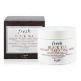 Fresh 馥蕾詩 紅茶瞬效修護面膜 100ml Black Tea Instant Perfecting Mask