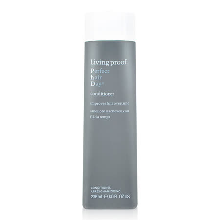 Living Proof 圆满2号 润发乳  236ml Perfect Hair Day Conditioner