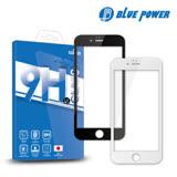 BLUE POWER 夏普 SHARP S3 2.5D滿版 9H鋼化玻璃保護貼 黑