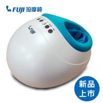 FUJI 足輕鬆 FG-143